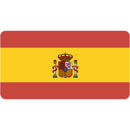 Language spanish